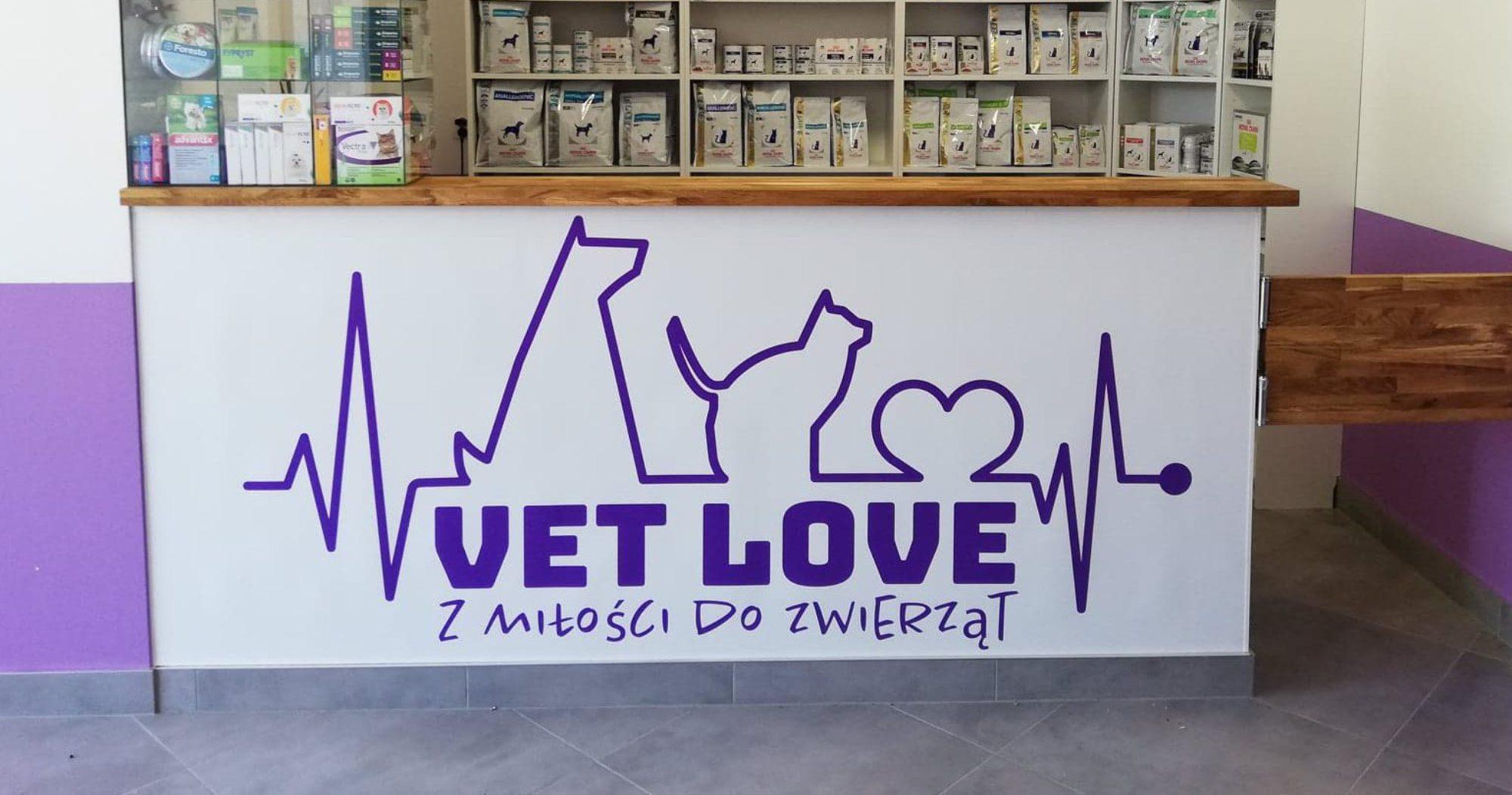 Vet-Love